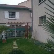 vente Maison / Villa 4 pièces Andrezieux Boutheon
