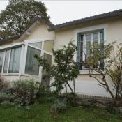vente Maison / Villa 3 pièces Frette sur Seine