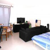 location Appartement 1 pièce Compiègne