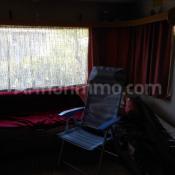 Sale site Frejus 85000€ - Picture 5