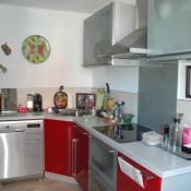 Toulouse, Appartement 3 pièces, 78 m2