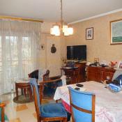 Menton, квартирa 3 комнаты, 68 m2