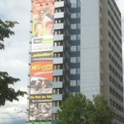 Chemnitz, Studio,