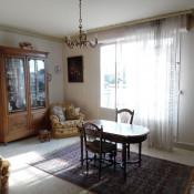 vente Appartement 4 pièces Blois