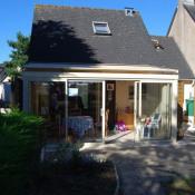 vente Maison / Villa 3 pièces Pirou