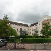 vente Appartement 4 pièces Courcouronnes