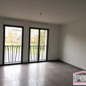Melun, Appartement 3 pièces, 69 m2