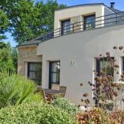 vente Maison / Villa 8 pièces Vannes