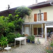Sale house / villa Feigeres