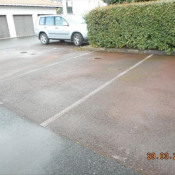 vente Parking Cambo les Bains