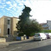 vente Immeuble Istres