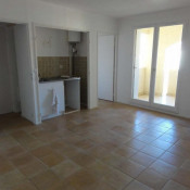 Location appartement Frejus 400€cc - Photo 2