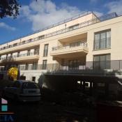 Persan, Apartamento 3 assoalhadas, 58,7 m2
