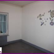 Vichy, Apartamento 2 assoalhadas, 41,56 m2