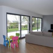 Maison 6 pièces + Terrain Fay-de-Bretagne