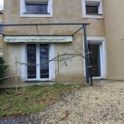 Eugénie les Bains, Appartement 3 pièces, 50 m2
