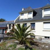 vente Maison / Villa 7 pièces St Pabu