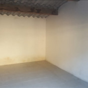 Rental empty room/storage Sainte maxime 2190€ +CH/ HT - Picture 7