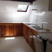 location Appartement 3 pièces Morigny Champigny