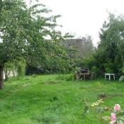 Terrain 700 m² Corbeil-Essonnes (91100)