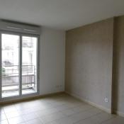 Location appartement Achères