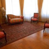 Lyon 6ème, Appartement 4 pièces, 116 m2