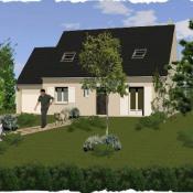 1 Saint-Thibault-des-Vignes 112 m²