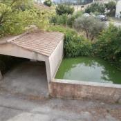 Vente appartement Manosque 184000€ - Photo 8