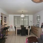 vente Maison / Villa 6 pièces Wormhout