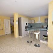 Vente maison / villa Sonnay 390000€ - Photo 4