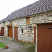 vente Maison / Villa 4 pièces Secteur Laigneville