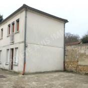 Bessancourt, Studio, 30,59 m2