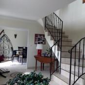 vente Maison / Villa 7 pièces Villars les Dombes