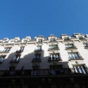 Paris 9ème, Apartamento 3 assoalhadas, 61 m2