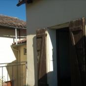 vente Maison / Villa 4 pièces Castelsarrasin