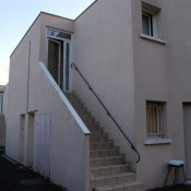 Athis Mons, Studio, 33 m2