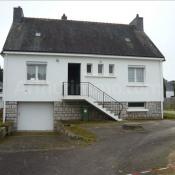 Vente maison / villa Pluvigner 149800€ - Photo 1