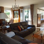 Deluxe sale house / villa Pas De L Echelle