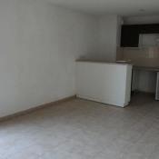 Saint Chamas, Appartement 2 pièces, 43 m2