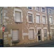 location Appartement 1 pièce Guilherand-Granges