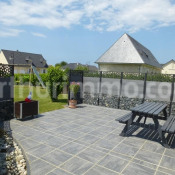 Sale house / villa Fecamp 260 000€ - Picture 7