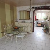 vente Maison / Villa 6 pièces Coudekerque-Branche