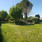 Terrain 319 m² Saint-Dionisy (30980)