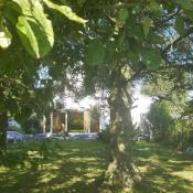 vente Maison / Villa 4 pièces Embreville