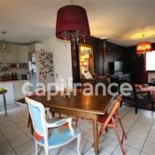 Orléans, дом 6 комнаты, 115 m2