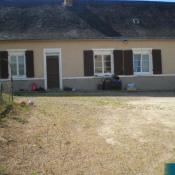 vente Maison / Villa 4 pièces Mansigne
