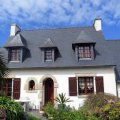 vente Maison / Villa 5 pièces Saint-Renan