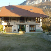 Yenne, Каменный дом 5 комнаты, 150 m2