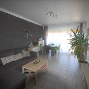 Vente appartement Frejus 165 000€ - Photo 2