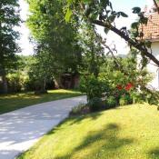 vente Maison / Villa 7 pièces Jonchery-sur-Vesle